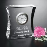 Expectation Clock Employee Recognition