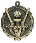 Wreath Victory Medals Wreath Medal Awards