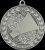 Illusion Cheer Medals Cheerleading Trophy Awards